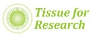 Tissue for Research logo
