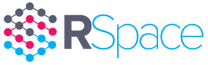 ResearchSpace_logo
